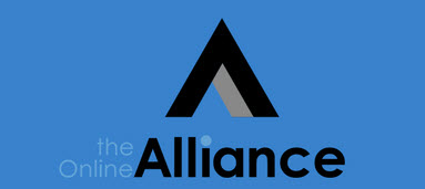 The Online Alliance With Chris And Susan Beesley