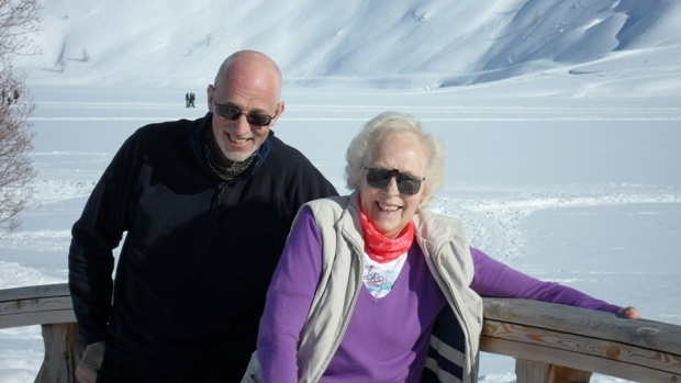 http://chrisandsusanbeesley.com/wp-content/uploads/2011/02/Chris-Mum-Tignes-bridge.jpg