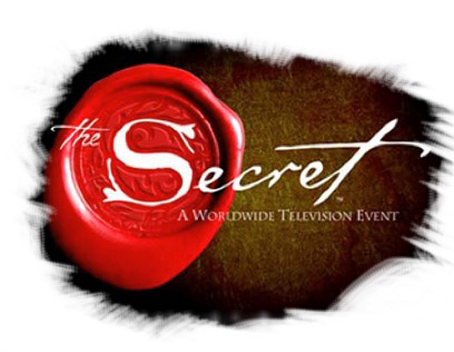 The Secret Chris and Susan Beesley