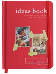Empower Network - In Our Ideas Book
