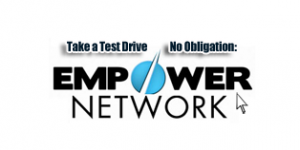 Empower Network Tour