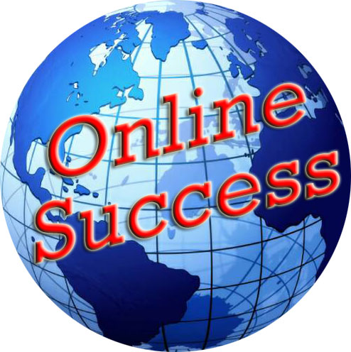 make money online chris and susan beesley