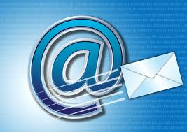 Email Marketing Chris and Susan Beesley