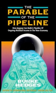 parable of the pipeline chris and susan beesley