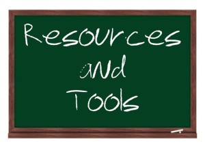 resources-and-tools