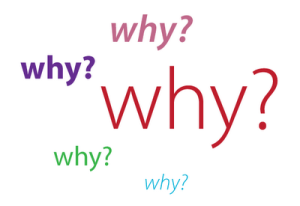 starts with why