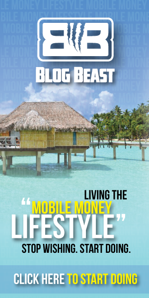 blogbeast_BB-mobilemoney_300x600