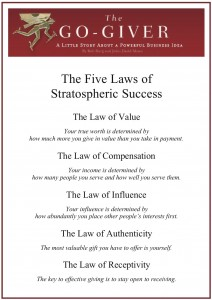 The-5-Laws1
