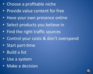 9 Step Online Success Blueprint 300x238 Make A Blueprint Online Free Bhbr Info On Blueprint Builder
