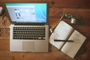 What you need to do to succeed online