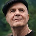 Achieving Greatness Wayne Dyer