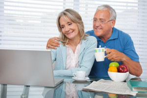What's The Perfect Age To Start An Online Business