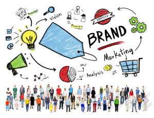 The Truth About Branding