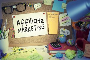 The Real Truth About Affiliate Marketing