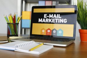 The Real Truth About Email Marketing