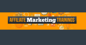 affiliate-marketing-training-26