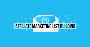 affiliate-marketing-list-training-19