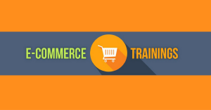 e-commerce-training-25