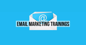 email-marketing-marketing-training-27