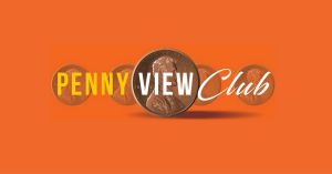 penny-views
