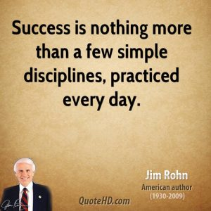 jim-rohn-jim-rohn-success-is-nothing-more-than-a-few-simple