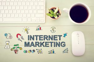 The Fundamentals of Internet Marketing