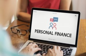 3 Things Everyone Should Know About Personal Finance