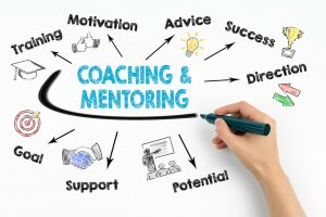 Mentorship And Cultivating Wisdom