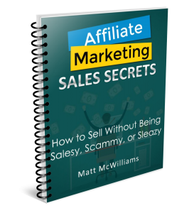 How To Achieve Success With Affiliate Marketing