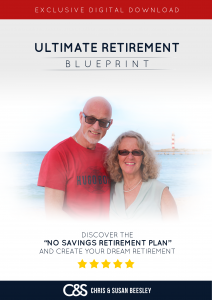 C&S Retirement URB 2.0 Flat