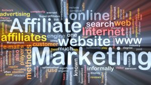 Becoming An Online Affiliate Marketer