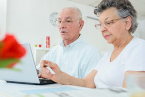 Affiliate Marketing For Retirees