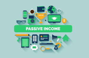 Top Passive Income Affiliate Products