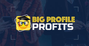 Big Profile Profits