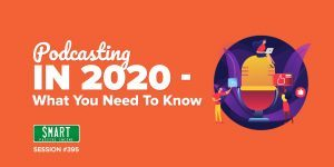Marketing And Business Trends For 2020